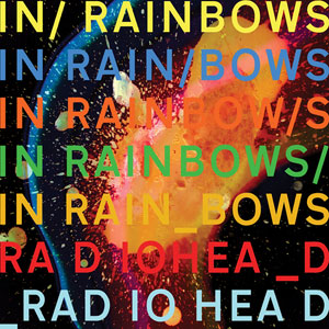 Radiohead_-_In_Rainbows