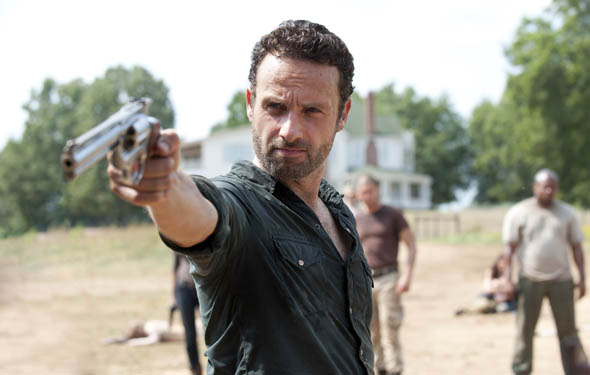 TWD-Episode-207-Main-590