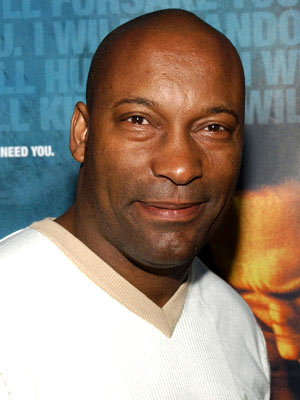 John-singleton-suv-accident