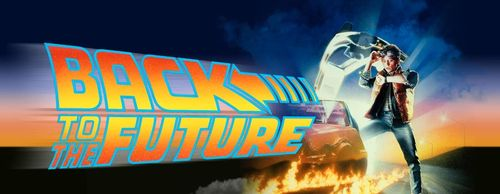 Key_art_back_to_the_future