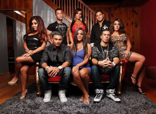 Jersey-Shore-season-4-Italy-cast