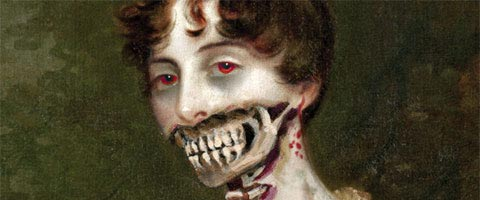 Pride_and_prejudice_and_zombies_27588