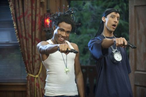 COMMUNITY-Horror-Fiction-in-Seven-Spooky-Steps-Season-3-Episode-5-550x365