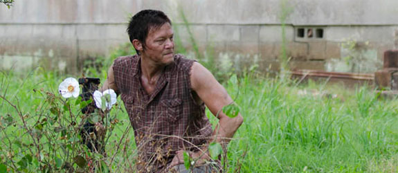 Walking_dead_daryl