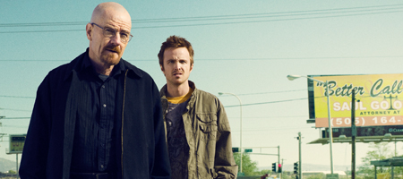 Breakingbad_sea3_450