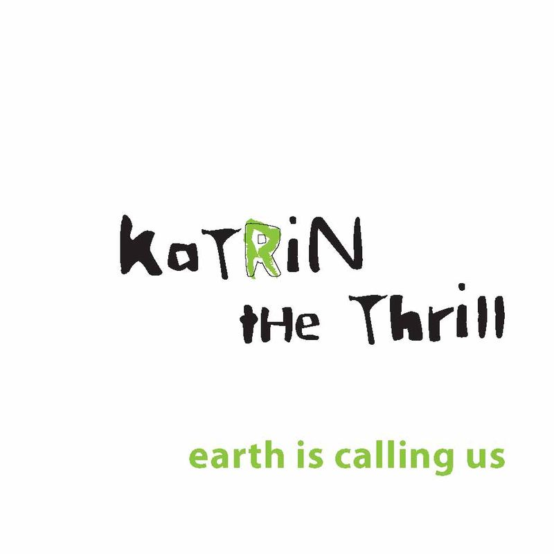 KatrinTheThrill_Artwork-1